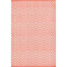 Best Rugs By Rebecca Barrera On Stair Runner Carpet Coral Rug 640 x 480