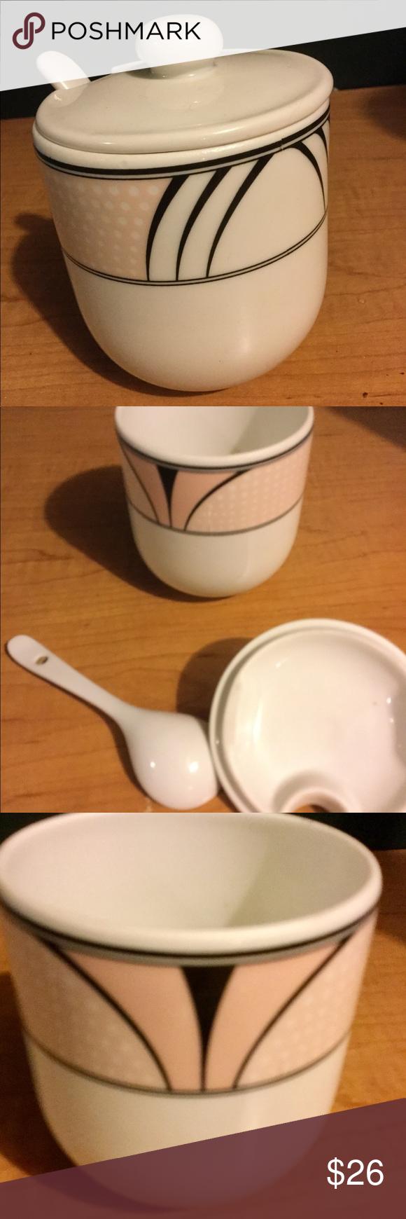 Royal mosa holland sugar bowl (With images) Sugar bowl