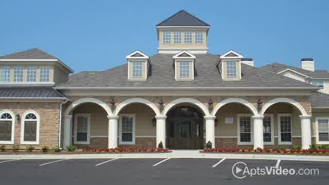 Bexley At Triangle Park Apartments Apartments For Rent In Cary North Carolina Apartments For Rent North Carolina Apartments Apartment Communities