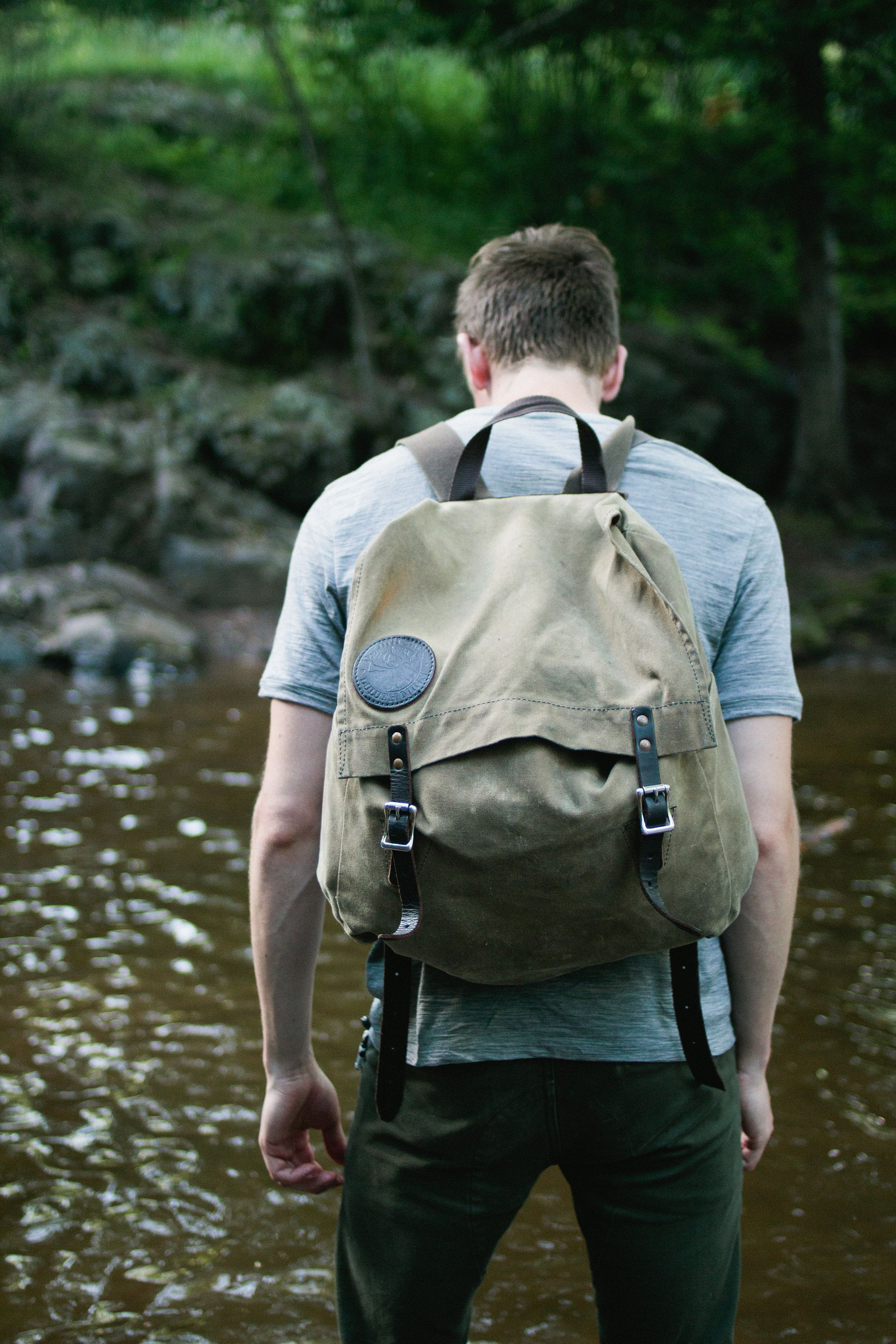 www.duluthpack.com | Duluth Pack is the oldest canvas and leather ...