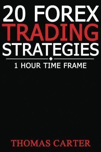 20 Forex Trading Strategies 1 Hour Time Frame  READ MORE  wwwquickforexgai 20 Forex Trading Strategies 1 Hour Time Frame  READ MORE  wwwquickforexgai