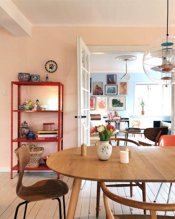 Best Pinterest Margie Interior Design Mid Century Modern 400 x 300
