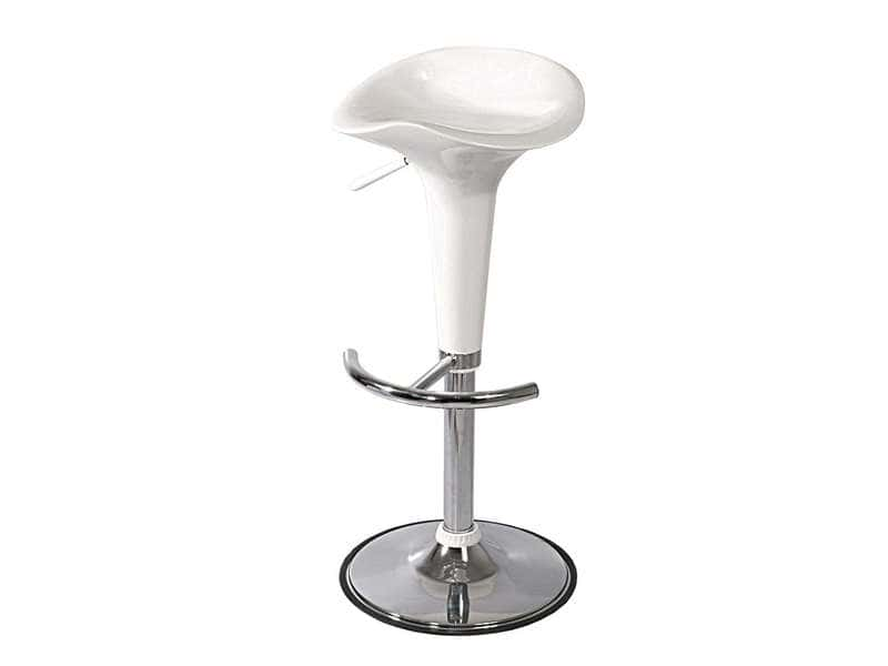 Tabouret De Bar Reglable Avec Assise Rotative En 2020 Tabouret De Bar Reglable Tabouret De Bar Assise Tabouret De Bar