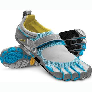 these would be the best kayak shoes ever. and multipurpose outdoor shoe. These are just too funny
