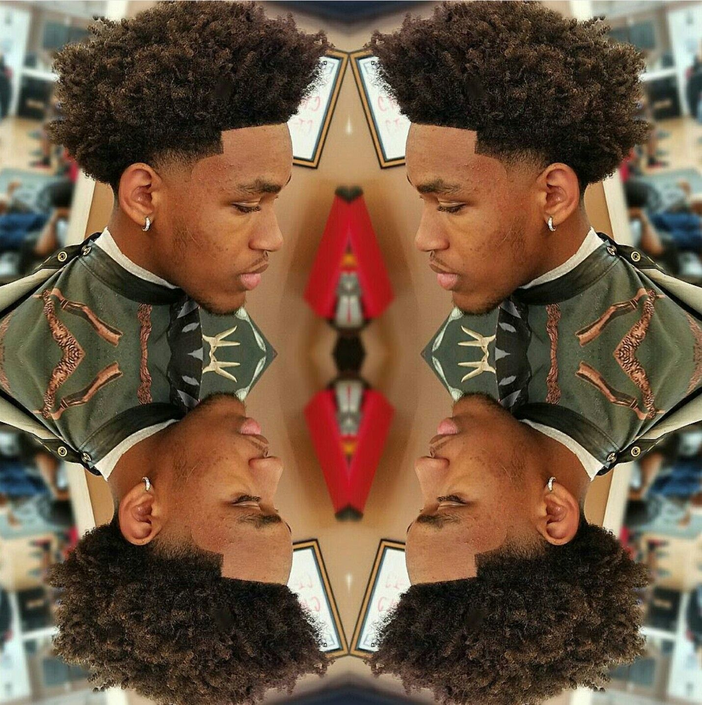 Pin By Danny On Hair Trend Pinterest Haircuts Hair Style And