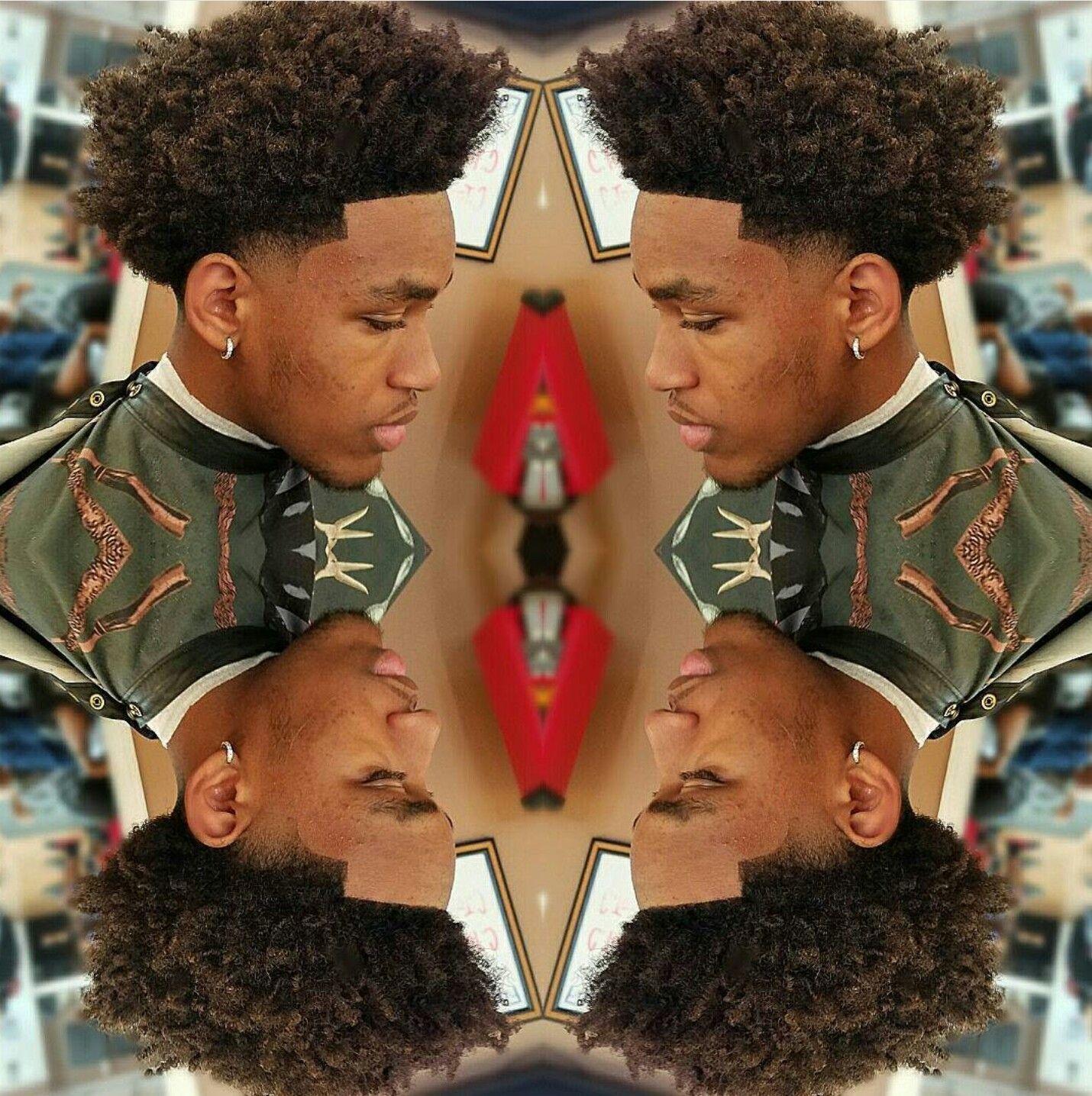 Fresh haircut men pin by diogo melo on estilo e moda  pinterest  haircuts black