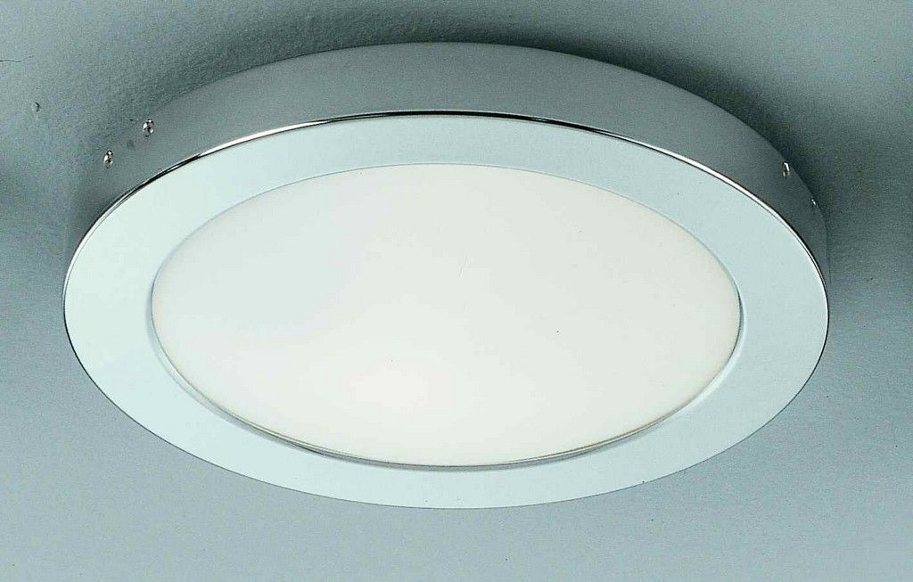 bathroom vent and light bath fans bathroom fans, lights, exhaust