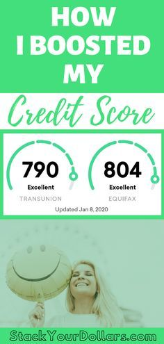 If you find yourself getting denied credit cards or received a notification of your loan denied, you need to raise your credit score quickly. Find all the credit repair tips and credit boosting hacks you need to increase credit score fast. Learn how to raise your credit score with credit repair diy tips so you can avoid credit repair services. #creditscore #raisecreditscore #stackyourdollars #personalfinance #loanapplication #mortgage #creditcard #creditapproval #fixcredit #boostcredit