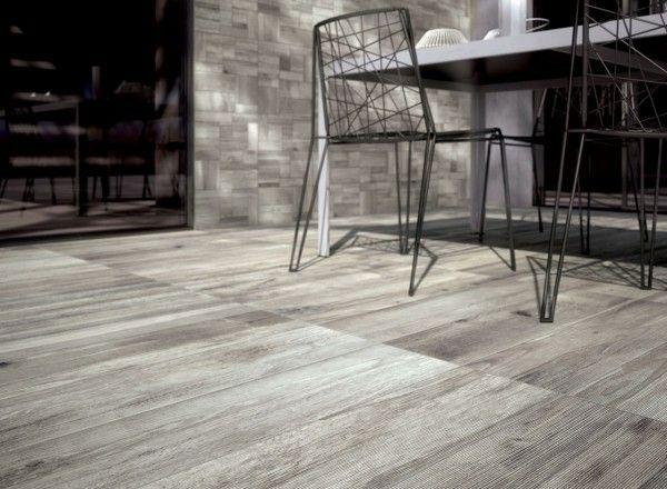 Wood Look Tiles Materials Textures Pinterest Grey Wooden