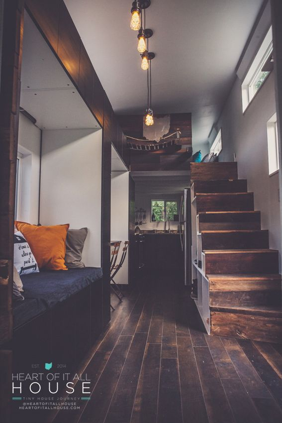 31++ Aesthetic small houses information
