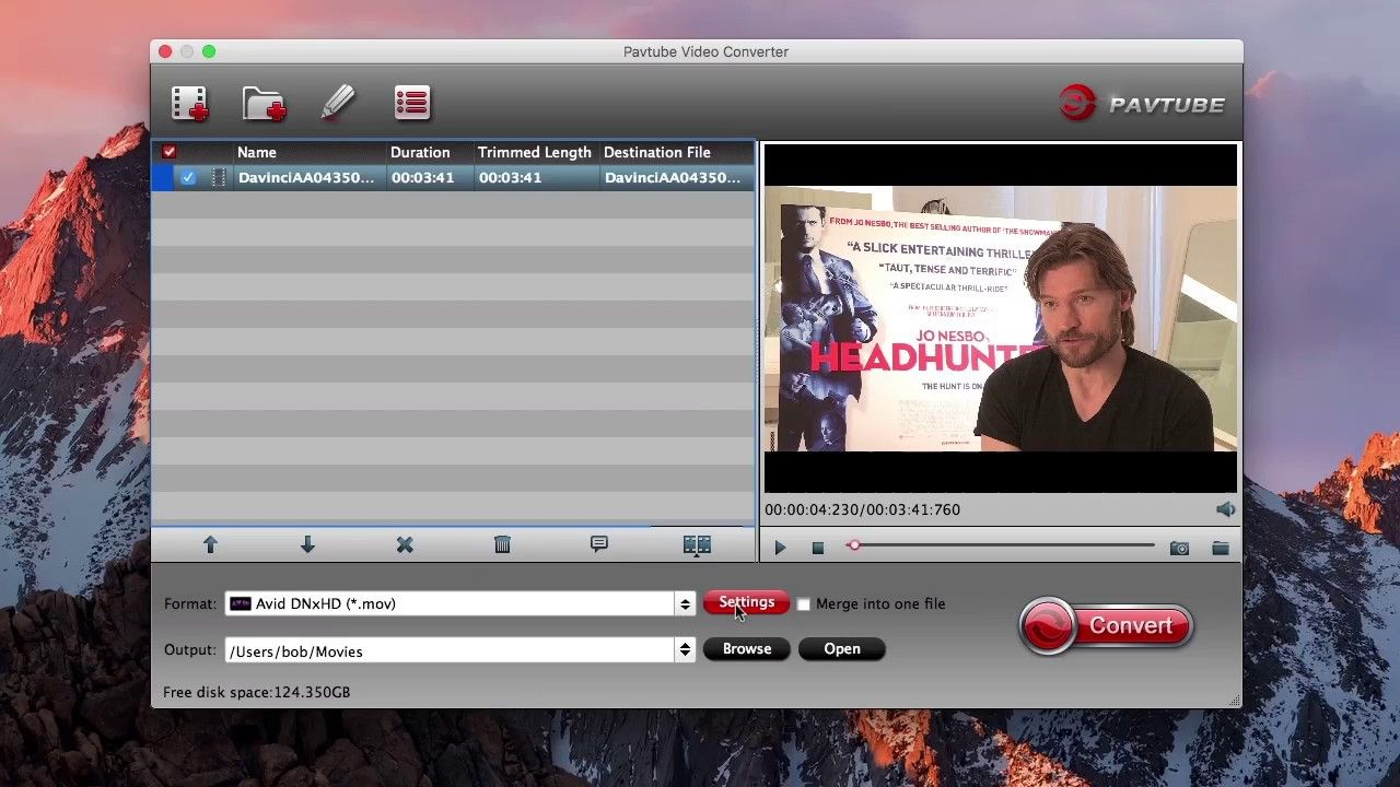 How to Solve Davinci Resolve No Audio Issues? Audio, In