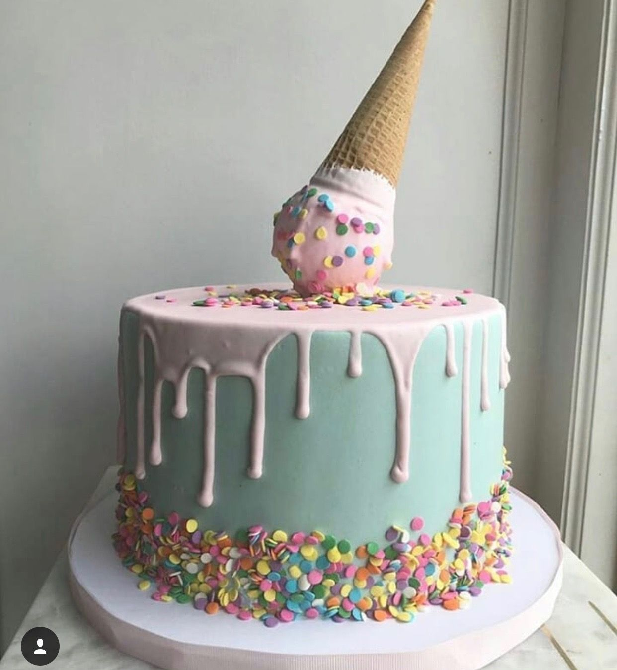 Pin By Kathy Atkins On Cupcakes And Cakes