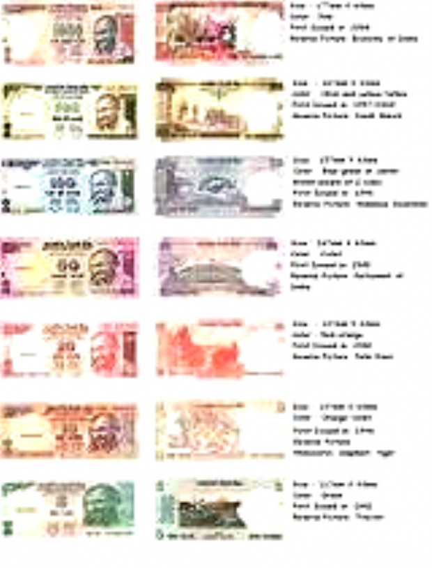 Currency Grade 2 Math Worksheets Indian History Economy Of India History Of India