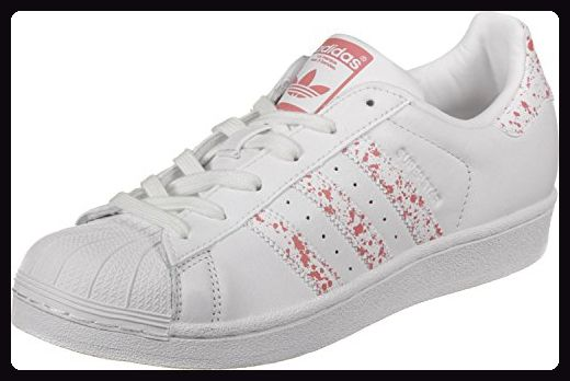 Eu 9 Uk Superstar Für 43 Sneakers Sneaker 13 Adidas Damen Ybyv67Ifg