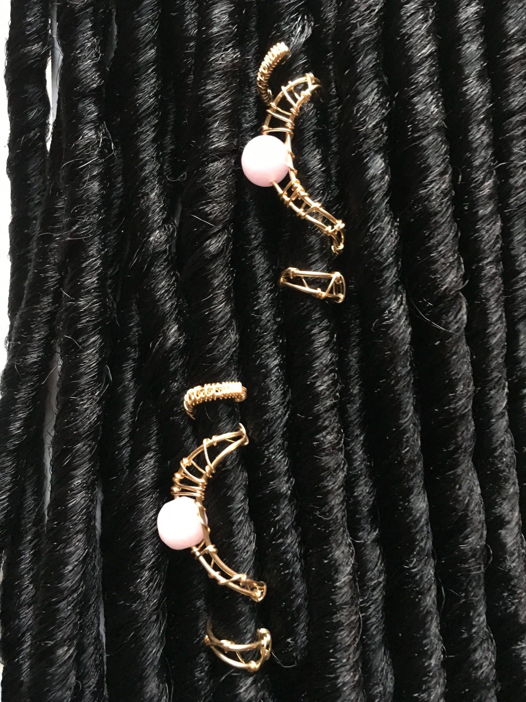 Hair Jewellery Brand Hair Jewellery Brand In 2018 Pinterest