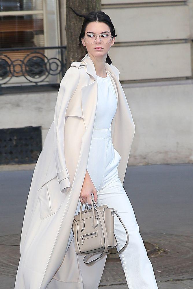 Kendall-Jenner-Celine-Nano-Luggage-Tote  aed1ce8e159af