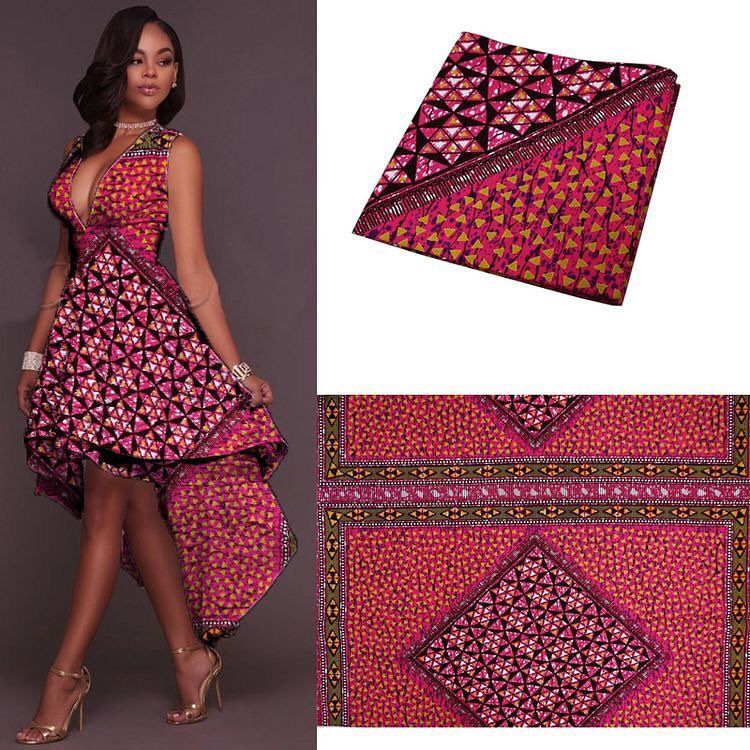 Definition Of A Great African Print Ankaravogue Ankarafashion Ankarabeauty Ankarababy Ankaral African Fashion Designers African Fashion African Attire