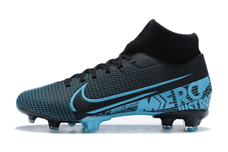 Pin On Nike Mercurial Superfly