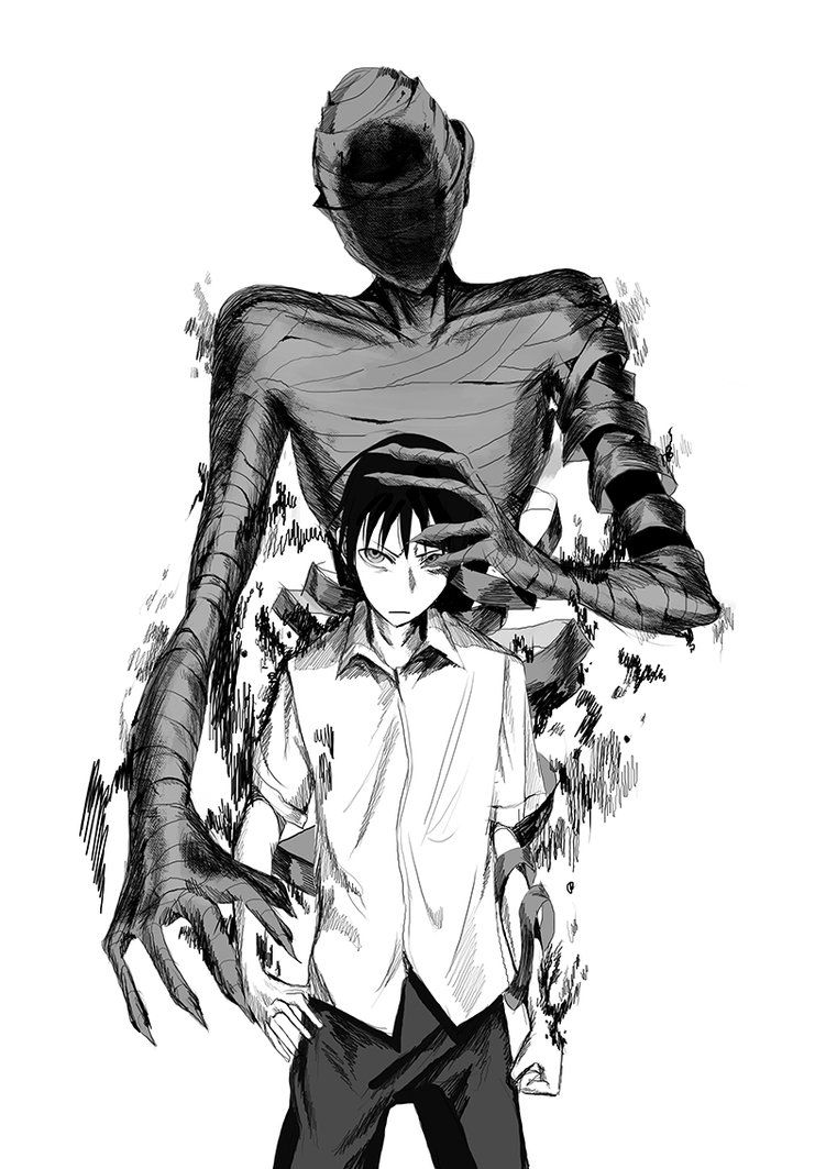 Image result for ajin