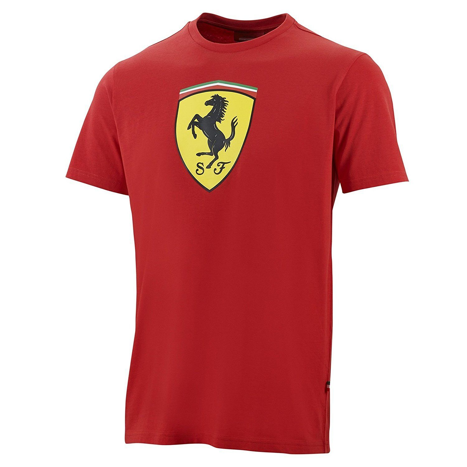 to red walldecal in never t baby kids a start dsc africa ferrari early too supporting and south clothes shirt olx own