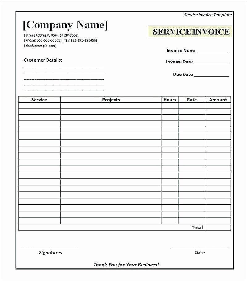 Independent Contractor Billing Template Elegant Independent Contractor Invoice Template Nz Billing Best Invoice Template Invoice Template Word Invoice Example