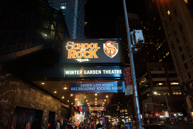 pin by gmtmaster on new york newyork 2016 pinterest