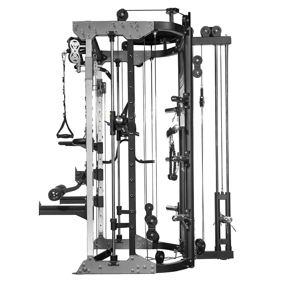 Force Usa Black Friday 2019 Sale Gym Equipment Fitness Equipment No Equipment Workout Power Rack Gym