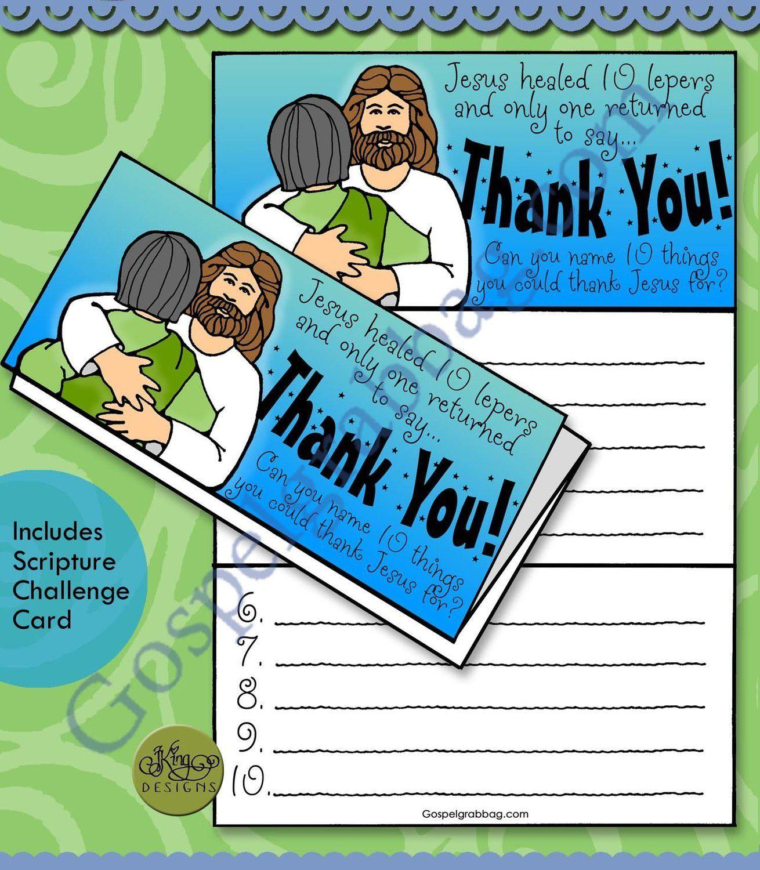 Dankeskarten Erstellen Kostenlos Dankeskarten Erstellen