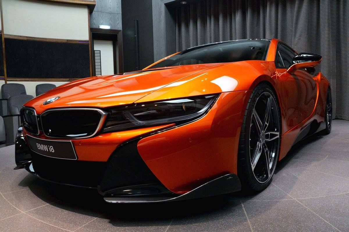 Pin By Only Epic Cars On Bmw I8 Bmw I8 Bmw Cars