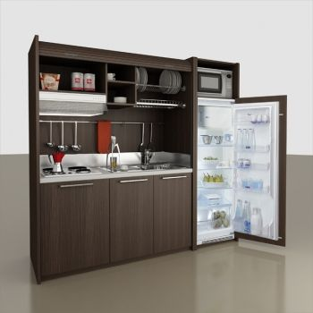 Product Range | MiniKitchens - Space Saving Self-Contained ...