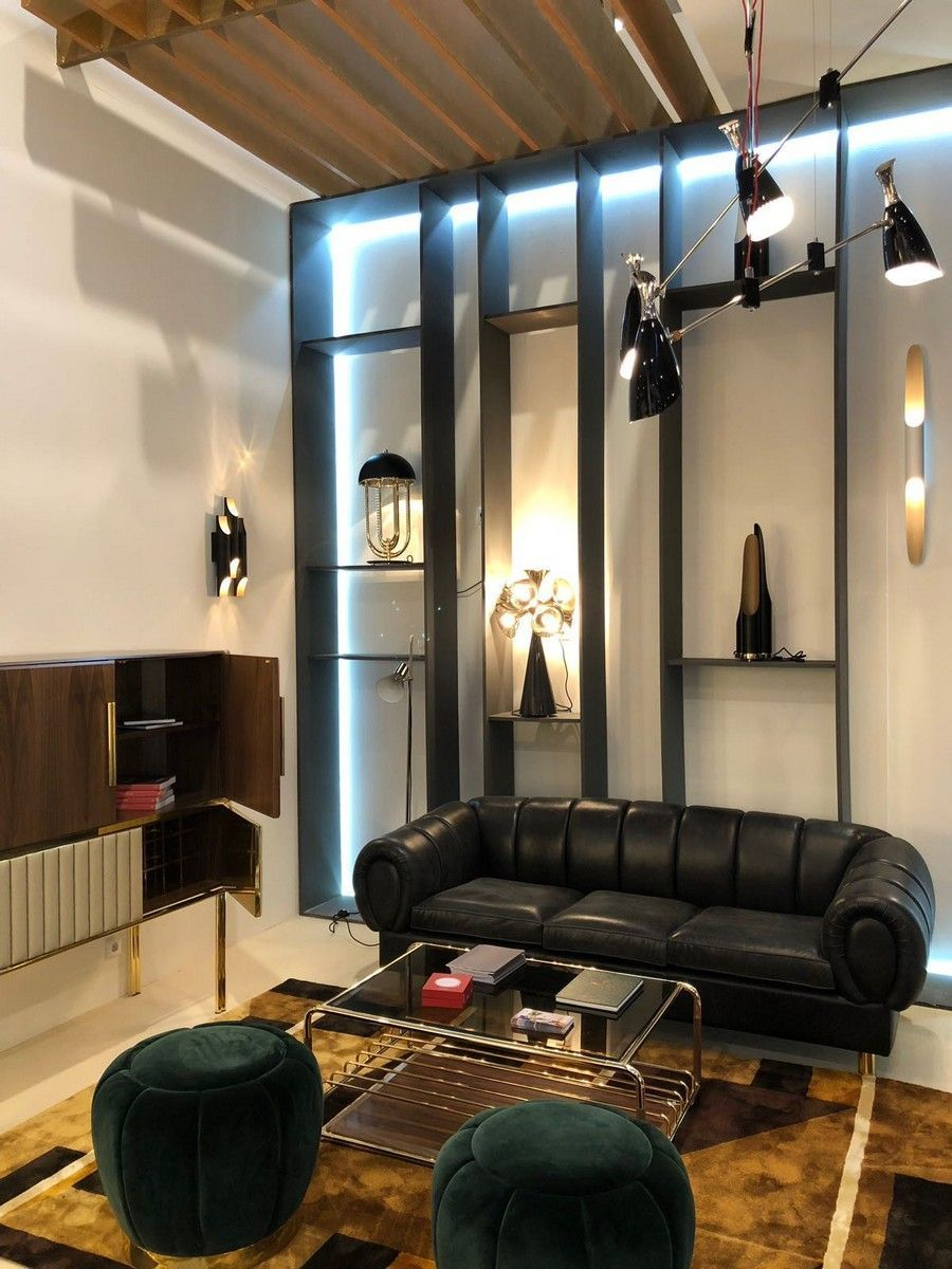 10 Design Tips To Find In Milan Design In Isaloni 2018 The Perfect