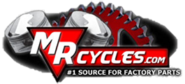 MRCycles Wholesale Parts Company is your secular OEM ...