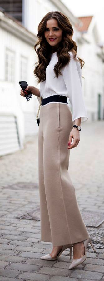 Ladies | Classy casual outfits, Fashion