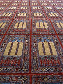 Turkish Carpet Wikipedia The Free Encyclopedia Carpet Tiles Turkish Carpet Rugs