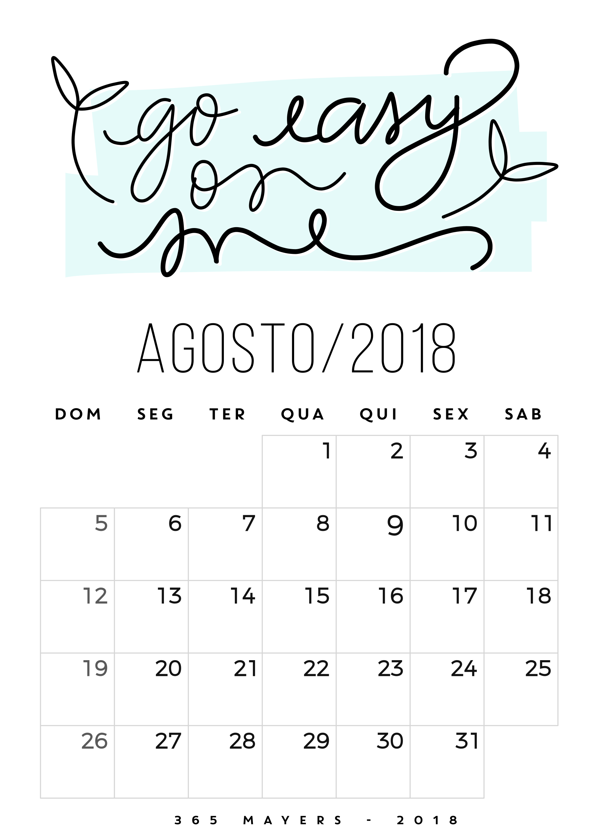 Calendario 365.Calendario 365 Mayers 2018 2 John Mayer John John Mayer