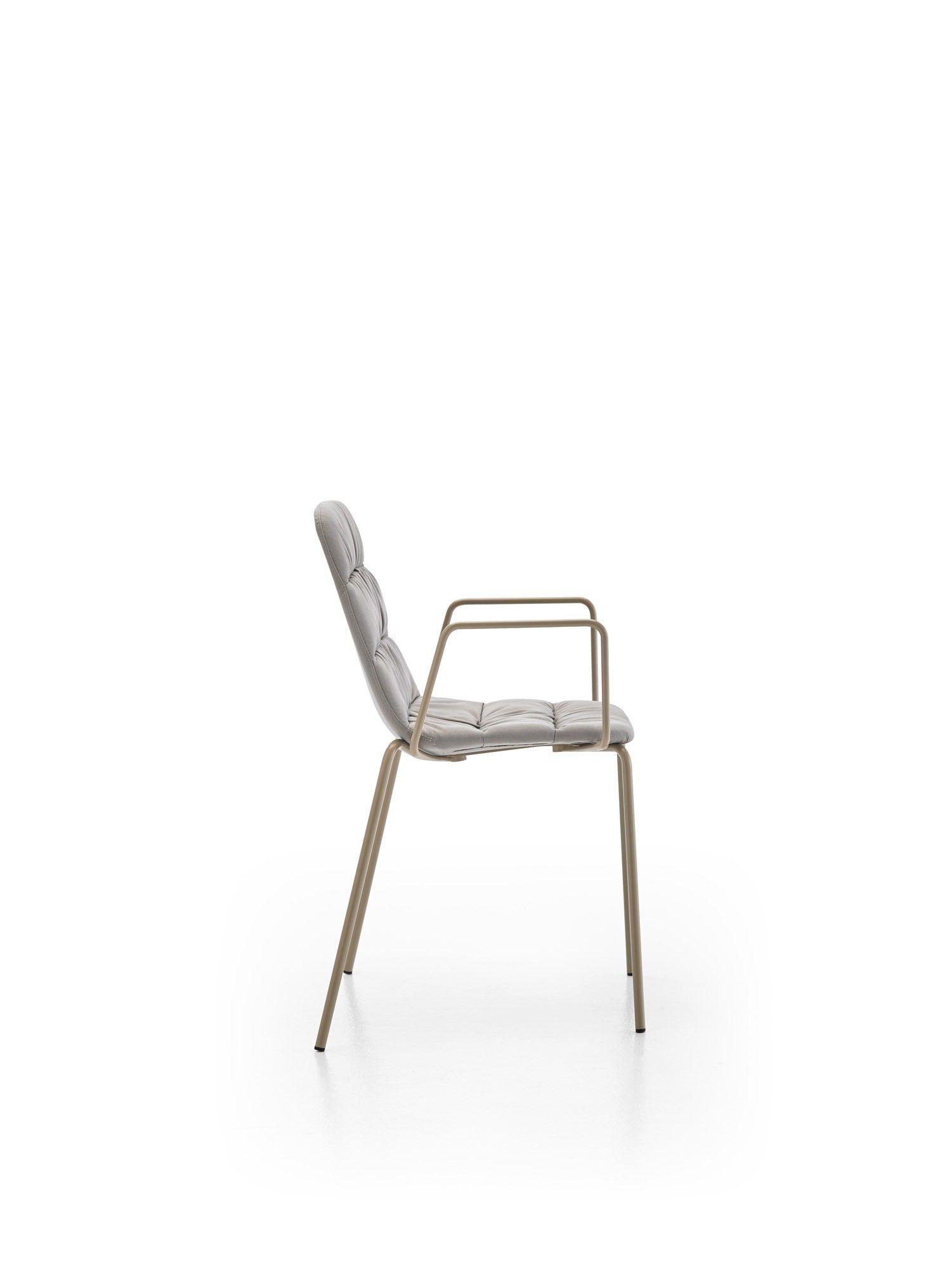 Maarten, sedia di Viccarbe | lartdevivre - arredamento online ...