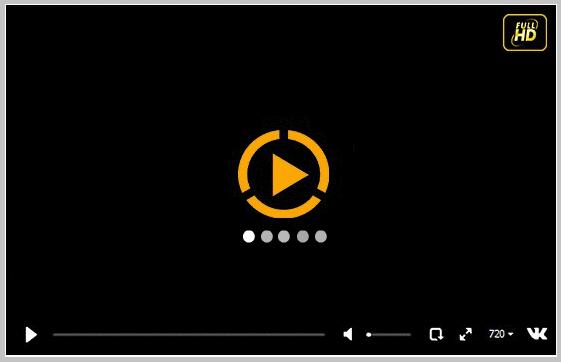 lumea de dincolo (film) online subtitrat