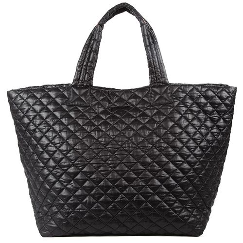 Shop now at Eaton Trading Company for M Z Wallace Large Metro Tote