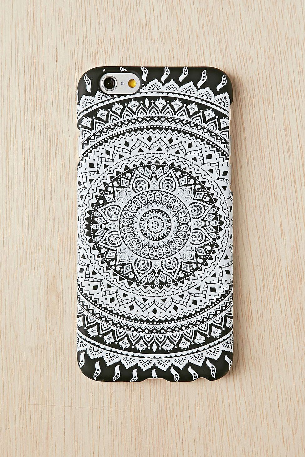 Medium Of Custom Iphone 6 Case