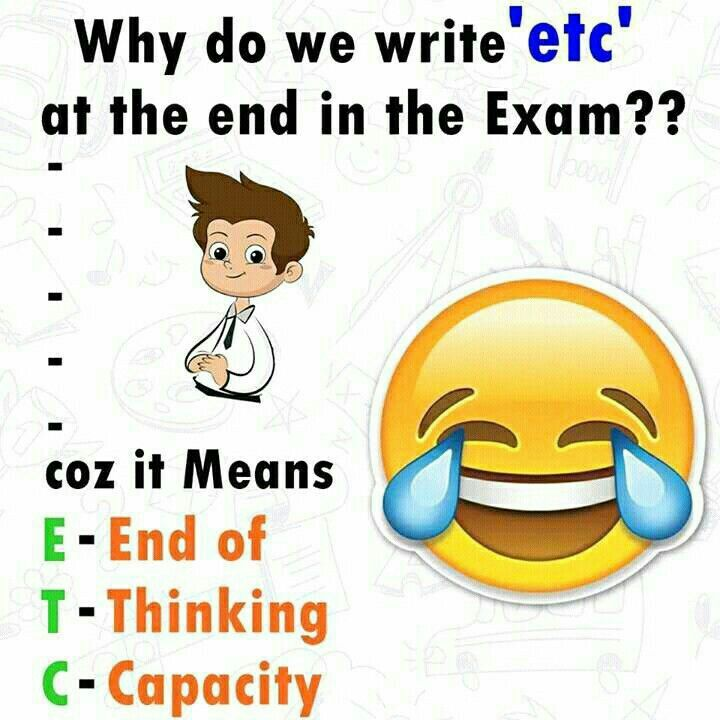 Uk I Found This Meme Years Ago And Used It On My Home Tutor And Then He Goes Like Whaaaaaaaaaaat Then He Funny School Jokes Funny School Memes Exams Funny