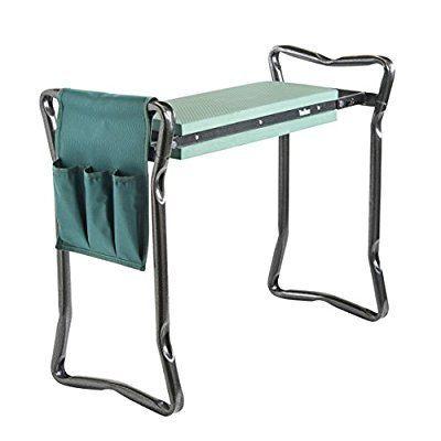Portable Folding 2in1 Garden