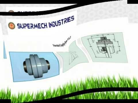 Gear Boxes Manufacturers Eot Crane Manufacturers Box Manufacturers Crane Gears