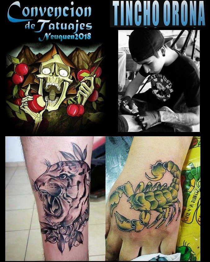5 Unforgivable Sins Of Tattoo  #tattoosleeve #tattoosofinstagram