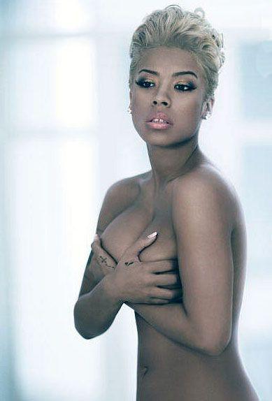 Cole keyshia naked — img 12