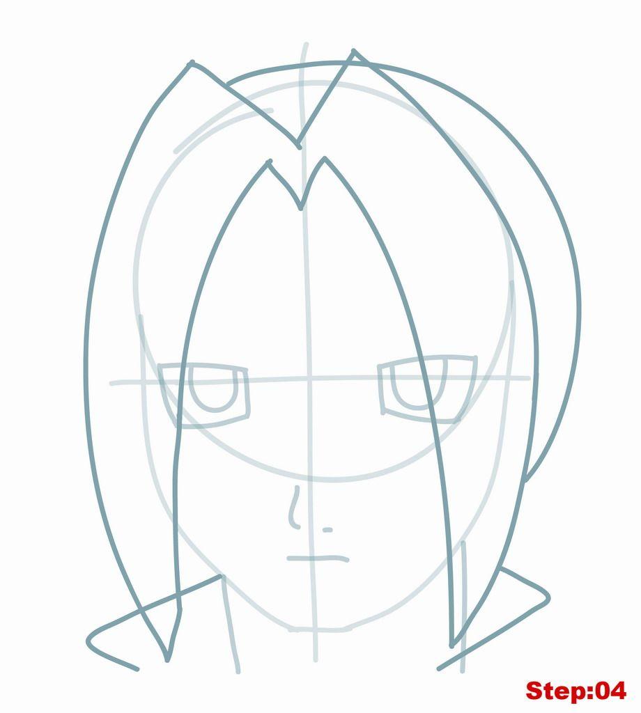 how to draw fullmetal alchemist