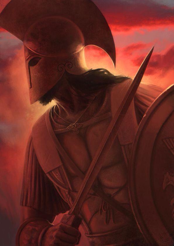 Ares Mars God Of War Greek Myths Greek Mythology Stories Ancient Greece Art