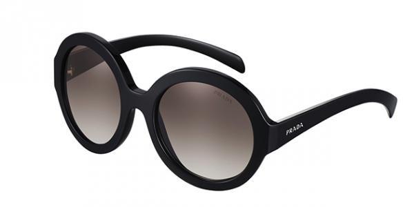 Womens Sunglasses Mod.06RS Prada k8WA3iXF