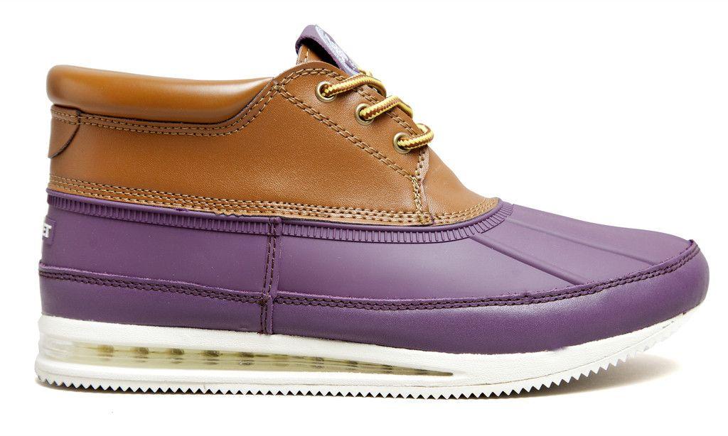 the best attitude 3edb3 96407 shoes... (purple rain) Quadici  Gourmet