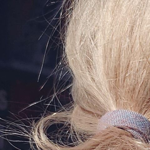 "Gorgeous ""Going to brunch I don't care"" hair.⠀⠀⠀⠀⠀⠀⠀⠀⠀ .⠀⠀⠀⠀⠀⠀⠀⠀⠀ .⠀⠀⠀⠀⠀⠀⠀⠀⠀ .⠀⠀⠀⠀⠀⠀⠀⠀⠀ .⠀⠀⠀⠀⠀⠀⠀⠀⠀ .⠀⠀⠀⠀⠀⠀⠀⠀⠀ #sundayfun #selfcaresunday #sundayafternoon #sundaysunday #lazysunday #livedinblonde #fallblonde #blondehair #dimensionalblonde #blondegirl #blonde #undonehair #livedinhair #hairbrained #americansalon #modernsalon #olaplex #blondehair #hairstylist #redken #hairgoals #haircolor #blonde #sunday #brunching #sundayfunday #brunchtime #weekend #sundaybrunch #brunch"