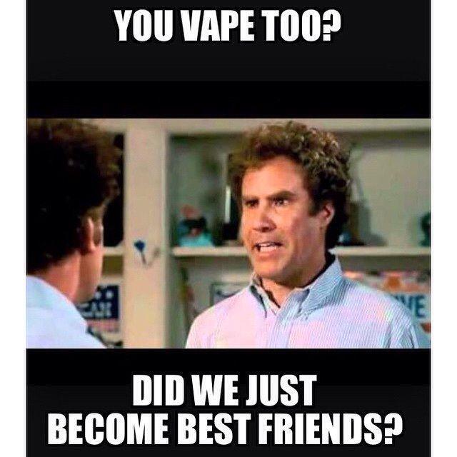 Pin By Will Rogers On Vape Life Jiu Jitsu Humor Vape Memes Ot Memes